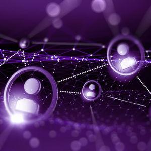 Der Mittelstand und die digitale Transformation