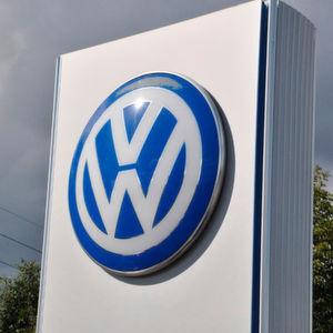 VW erklärt Streit um Zukunftspakt für beendet
