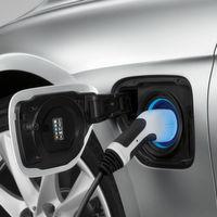 Förderung für Elektrofahrzeuge startet