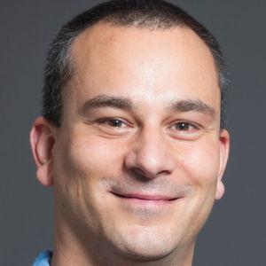 IT-Novum-Manager berichtet über den OpenStack-Summit