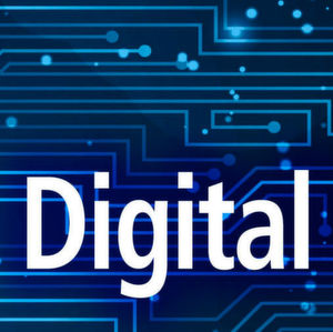 Digital Youngsters gesucht