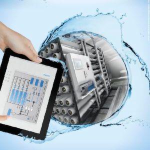 Warum Industrie 4.0 und Modularisierung Chancen für die Wasserwirtschaft bieten