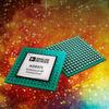 Design-Ökosystem und Breitband-HF-Transceiver für Wireless-Systeme