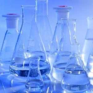 Forscher entwickeln Eisen-Katalysator zur Energieträger-Produktion