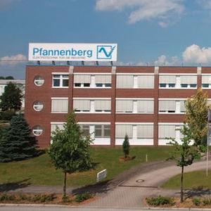 Pfannenberg optimiert SharePoint-basiertes Projektmanagement