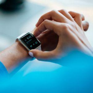 Q1 2016: Die Top-Produkte der IT-Fachhändler