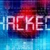 LinkedIn-Hack schlimmer als befürchtet