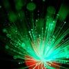 Wirtschaft fordert mehr Tempo in Digitalpolitik