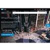 Erstes Data-as-a-Service-Angebot von SAP