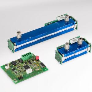 NDIR-Gas- Sensoren