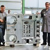 Mould base supplier increases manufacturing capacity