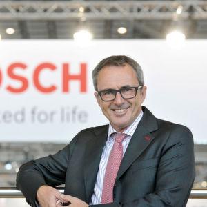 Umsatz von Bosch Packaging Technology steigt um 10 % auf 1,3 Milliarden Euro