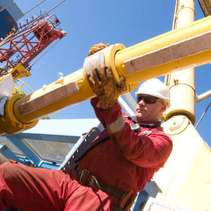 Mega-Merger in Offshore-Engineering: Technip and FMC Join forces