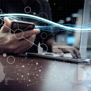 Virtuelle Netzwerke, echte Herausforderungen
