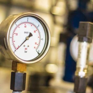 How to Keep Heat Transfer Systems Safe and Efficient