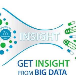Durch Sinequa wird die Zeit für Informationssuche und eventuelle neue Analysen um Größenordnungen reduziert.