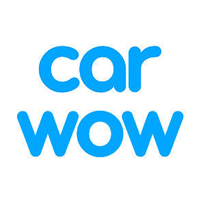 Neuwagenvermittler Carwow startet in Deutschland