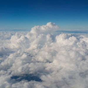 Die Cloud nimmt neue Dimensionen an