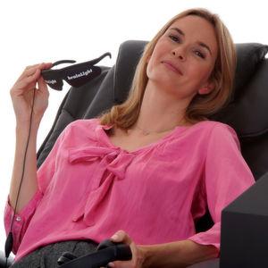 Gesundheitsmanagement 4.0 heißt Entspannung im Büro