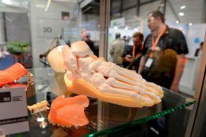 Prozesse, Qualität und Risiken beim 3D-Druck in der Medizintechnik managen