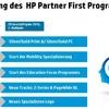 Partner First: Mehrgleisig für PC, Print und Zubehör