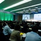 Kongress soll zu neuer Medtech-Messe werden