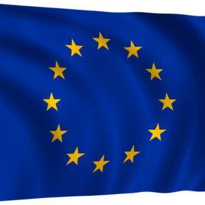 Brüssel will Geoblocking im Online-Handel verbieten