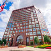 Facton eröffnet Niederlassung in den USA