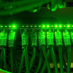 The Green Grid ruft zu Arbeit an OSDA auf