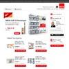 E-Commerce für B2B-Kunden