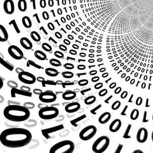 EU-DSGVO: Daten richtig löschen