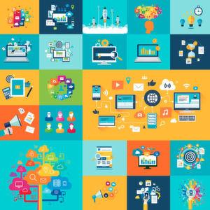 Weltweiter Geschäftsausbau im Cloud Marketplace von Also