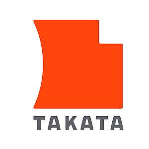90 Millionen Rückrufe belasten Takata-Finanzen