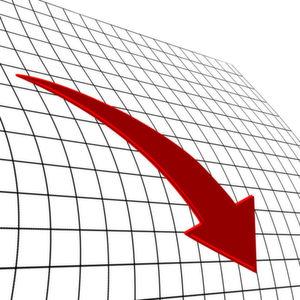 IT-Markt muss Umsatzeinbußen hinnehmen