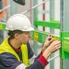 Passende Kennzeichnungen erhöhen den Servicegrad