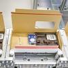 Verpackungskonzept steigert Effizienz und Zufriedenheit