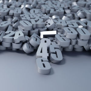 VoIP-Routing über mehrere Internetzugänge