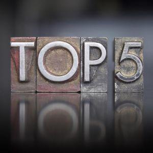 5 Best Practices für sichere IP-Telefonie