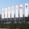 Volkswagen: Konzernumbau braucht Geduld