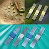 Nicht magnetische Komponenten für die Medizintechnik