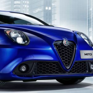 Alfa Mito: Diesel-Comeback für 2017