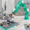 Automatisierungspotenziale erkennen und die Montage wirtschaftlicher gestalten