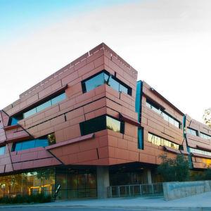 Hochschule verklagt Apple wegen WLAN-Patenten