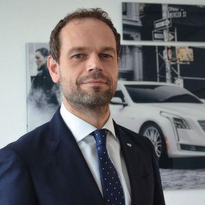 Cadillac will in Europa die am schnellsten wachsende Premiummarke werden