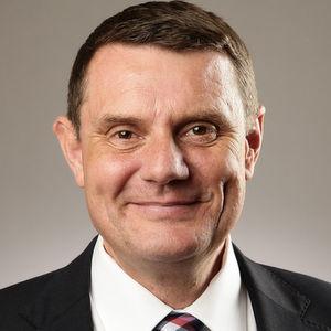 FCA-Bank beruft neuen Vertriebsdirektor