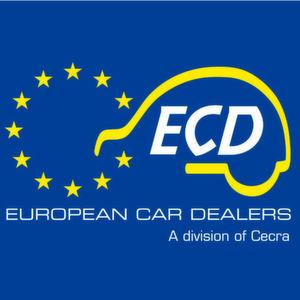 Europas Händler fordern gleichberechtigten Datenzugriff
