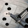 Neue Fertigungsprozesse für Mikrolinsen