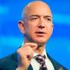 Amazon-Chef für Fabriken im Weltall