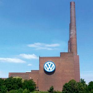 VW-Zukunftspakt kostet 23.000 Stellen in Deutschland