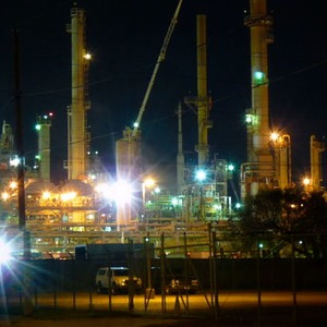 Petrochemical Industry has Projects Worth 162 Billion in the Pipeline: Iran, China and US to Become Petro-Hotspots
